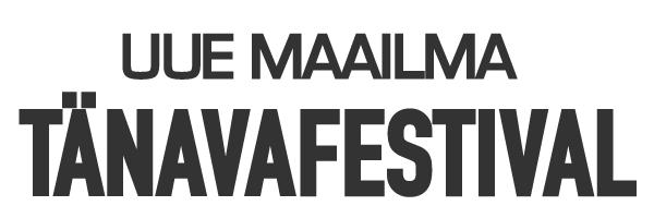 Tänavafestival